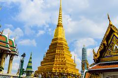 _DSC7260 (Abiola_Lapite) Tags: thailand temple bangkok buddhism architektur nikkor  watphrakaew d800   2470mmf28g