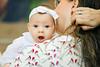 Fernandinha (amandabraide) Tags: baby children 50mm batizado bebê neném criança 18 bocejo choro lagrima canon7d amandabraide