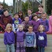 Purple day for Rare Disease Day & Wolfram Syndrome