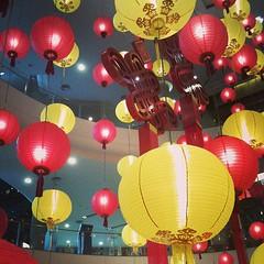 นัดคุยกับฟินิกซ์ แต่ฟินิกซ์ท่าทางจะหลง ปกติฝรั่งไม่สายนะ #terminal21 #mall #bkk #thai #thailand #asoke