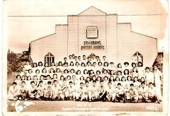 image (Fellowship Baptist Church - Bacolod) Tags: