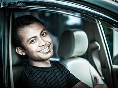 "Mr. Wayang Driver Bali <a style=""margin-left:10px; font-size:0.8em;"" href=""http://www.flickr.com/photos/87204834@N03/8530908748/"" target=""_blank"">@flickr</a>"