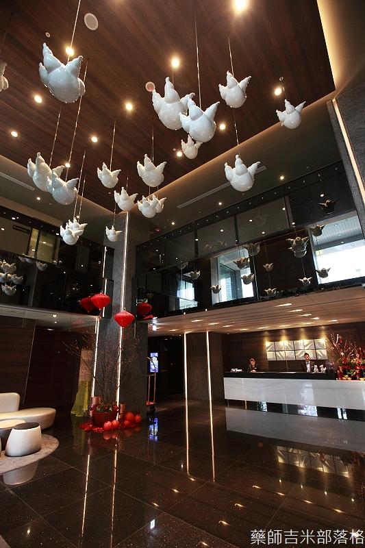 Westgate_Hotel_252