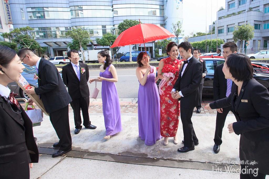 婚攝,婚禮攝影,婚禮紀錄,台北婚攝,推薦婚攝,圓山大飯店,台北W