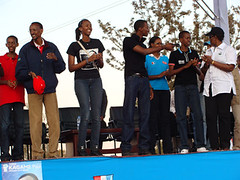 Ivan Kagame (ivankagame) Tags: ian kagame jeannettekagame rwandapresident presidentpaulkagame presidentkagame kagamepresident rawandapresident angekagame ivankagame kagamedaughter janetekagame angiekagame briankagame iankagame jeanpaulkagame kagamechildren kagamekids kagamewife yvankagame ivankagamephotos ivankagameimages ivankagamebiography