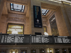 "Grand Central Board • <a style=""font-size:0.8em;"" href=""http://www.flickr.com/photos/59137086@N08/8544808325/"" target=""_blank"">View on Flickr</a>"
