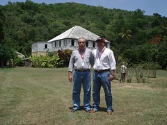 "SAINT CROIX - CARIBE - Convenção Mundial da Raça 2009  (20) • <a style=""font-size:0.8em;"" href=""http://www.flickr.com/photos/92263103@N05/8568404781/"" target=""_blank"">View on Flickr</a>"
