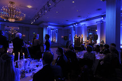 The 40th Anniversary London Gala (ESCP Europe Business School) Tags: park school london students dinner campus hotel anniversary first business staff lane worlds gala alumni faculty est businessschool grosvenor 1819 escp escpeurope