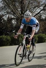 C'dAzur-0410 (slattner) Tags: training cycling nice cotedazur sweden stockholm trainingcamp roadracing ckvalhall 2013 valhall equipevélo