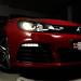 """2013_VW_Hatchbacks-17.jpg • <a style=""""font-size:0.8em;"""" href=""""https://www.flickr.com/photos/78941564@N03/8584074533/"""" target=""""_blank"""">View on Flickr</a>"""