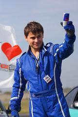 DSC01639.jpg (k00pash) Tags: sports skyline championship minolta russia beercan silvia bmw suzuki r33 motorsport drifting drift gsxr chaser r32 mark2 drifters powersliding hachiroku 70210f4 a550