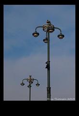 Sonnige Tage in Hamburg (cowgirl_dk) Tags: city by germany deutschland town spring hamburg olympus photowalk tyskland stad frhling forr hamborg fototur fotospaziergang zd1260swd e620 zuikodigital1260mmswd cowgirldk