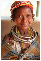 IMG_2239.jpg (f.slezak) Tags: travel people woman india face asia village market tribal indie orissa portriats bonda urisa indianpeople indiansubcontinent koraput onukudelli onukudeli hattsgarh