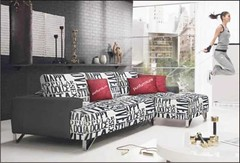 WORD (PURI SOFA KURSI TAMU) Tags: baby oscar bed furniture interior center sofa headboard crib mattress divan kulit puri utama sofabed kain kamar sofal bedset kursi babybox kasur springbed dipan mebel tempattidur sofaruangkeluarga ranjang sandaran sofaruangtamu sofaminimalis kursitamu purifurniture ranjangbayi babytafel kursikeluarga sofa321 sofasudut sofasantai kursisantai sofaanak sofakain sofaoscar sofakulit bedsetpengantin ranjangpengantin mejalemarimandibayi kursisofa sofakayu sofaunik sofaterbaru