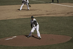 Chase Rihtarchik_17 (mwlguide) Tags: university raw baseball michigan eastlansing michiganstate centralmichigan collegiate spartans joeldinda chippewas mwlguide 1v1 mclanestadium