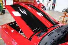 "1969 Dynacorn Camaro • <a style=""font-size:0.8em;"" href=""http://www.flickr.com/photos/85572005@N00/8617724756/"" target=""_blank"">View on Flickr</a>"