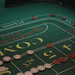 12_CasinoNight181
