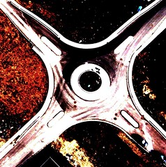 Skycam - KAP (Credi) Tags: abstract art digitalart digiart photoart abstractreality