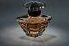 Fragrance (hjuengst) Tags: glas duft parfum flakon nikond7000hdr