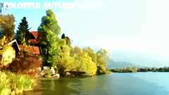 tegernsee-watercolored-007