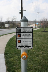 wwht041013-03.jpg (Chester County Planning Commission) Tags: sidewalk transportation pedestrians roads crosswalk trafficsignals pa100 westwhiteland