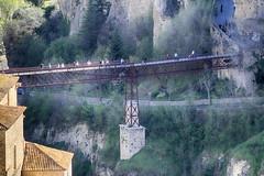 007241 - Cuenca (M.Peinado) Tags: españa canon puente spain hdr cuenca castillalamancha 2013 ccby canoneos60d provinciadecuenca 20042013 abrilde2013