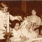 Traditional Filipino wedding (2)