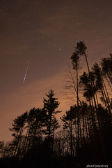 lyrid22aprilcrop1 (JayEssEmm) Tags: ma shower massachusetts meteor westborough 2013 lyrid
