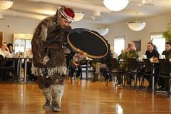 OP Nunalivut 2013 (JTF North / FOI Nord) Tags: canada ranger domestic national nunavut artic arctique resolutebay opnunalivut13