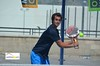 """antonio trigo padel 2 masculina open la quinta antequera abril 2013 • <a style=""""font-size:0.8em;"""" href=""""http://www.flickr.com/photos/68728055@N04/8678006782/"""" target=""""_blank"""">View on Flickr</a>"""