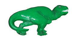 """dinosaur • <a style=""""font-size:0.8em;"""" href=""""http://www.flickr.com/photos/66759318@N06/8679678274/"""" target=""""_blank"""">View on Flickr</a>"""