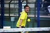 """cayetano rocafort 4 padel final 1 masculina open a 40 grados pinos limonar abril 2013 • <a style=""""font-size:0.8em;"""" href=""""http://www.flickr.com/photos/68728055@N04/8681303484/"""" target=""""_blank"""">View on Flickr</a>"""