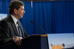 "Senate Democrats Rural Summit 2013 • <a style=""font-size:0.8em;"" href=""http://www.flickr.com/photos/32619231@N02/8681820164/"" target=""_blank"">View on Flickr</a>"