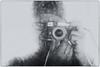 me! (Robin.Benea) Tags: portrait bw texture interesting fuji awesome fineart fujifilm x20 cs6 silverefex mygearandme ringexcellence flickrstruereflection1 rememberthatmomentlevel1