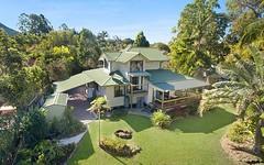 14 Hakea Ct, Mullumbimby NSW
