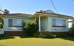 12A Glenroy Street, Thornton NSW