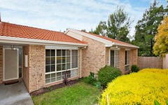 8/71 Mina Wylie Crescent, Gordon ACT