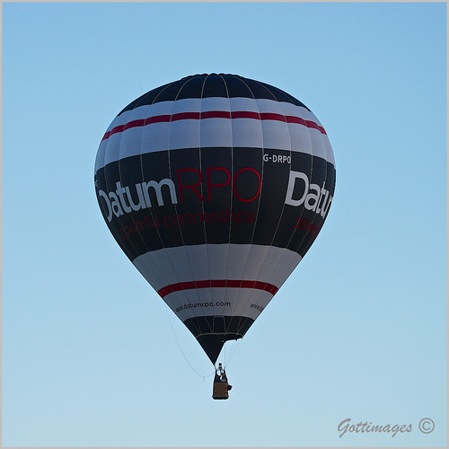 BALLOON - DATUMRPO by Philip Gott (4)