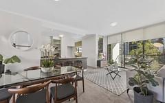 382/221-229 Sydney Park Road, Erskineville NSW