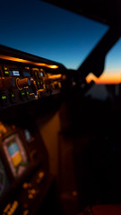 737 cockpit sunset - Phone Wallpaper (gc232) Tags: boeing b737 b737ng b737700 b737800 b737900 737 737ng 737700 737800 737900 phone wallpaper 1920 1920p 1080p 1920x1080 1080x1920 iphone galaxy s6 note lg samsung 6s plus sunset cockpit aviation avgeek live from flight deck golfcharlie232 golden light instruments wide angle sigma 35mm f14 art lens bokeh captain view airline pilot plane airplane vertical image high quality