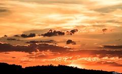 28082016-DSC_0048 (vidjanma) Tags: ciel soir coucher soleil sunset rouge