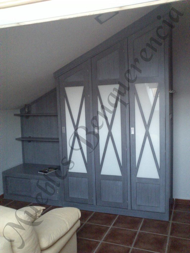 The World S Most Recently Posted Photos By Muebles Benquerencia  # Muebles Buardilla