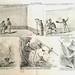 El Mosquito (1863-1893), dirigido por el francés Henry Stein seguía el modelo del Charivari francés y del Punch londinense, logró mantenerse entre las publicaciones más importantes a lo largo de su existencia. En ese tiempo se caracterizó por privilegiar el humor político y realista, a través del cual eran leídos e interpretados los acontecimientos y desenmascaradas las principales figuras públicas. El Mosquito irónico, crítico y punzante, reflejó la política de una época, pero también tomó partido al expresar su posición y sus deseos al respecto. Más información: www.casamerica.es/exposiciones/humor-grafico-argentino