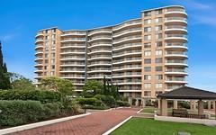 502/7 Rockdale Plaza Drive, Rockdale NSW