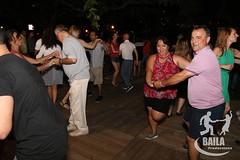 "Salsa Boardwalk <a style=""margin-left:10px; font-size:0.8em;"" href=""http://www.flickr.com/photos/36621999@N03/28875558830/"" target=""_blank"">@flickr</a>"