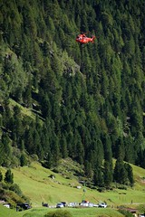 DSC02498 - Vent 2016 (HerryB) Tags: europa europe heribert bechen fotos photos tirol austria sterreich slden tztal vent wandern alpen gebirge 2016 sonyalpha77 sonyalpha99 tamron alpha bechen photography sony herryb hubschrauber similaun wanderweg notbrcke schwertransport brcke martinbuschhtte helikopter helicopter