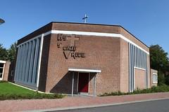IMG_4118-www.PjotrWiese.nl