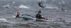 1DXA3700_Lr6_169s1s (Richard W2008) Tags: barassie troon windsurfing scotland waves action sport water weather wind
