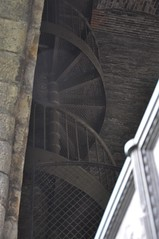 Washington Memorial Arch (caboose_rodeo) Tags: 198 newburghny newyorkstateparks spiralstaircase hudsonrivervalley