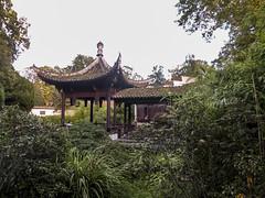 Bethmann Park, Frankfurt (aintza.larranaga) Tags: frankfurt germany city deutschland alemania rheinland pfalz 2016